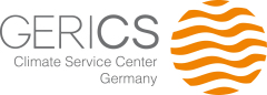 Climate Service Center Germany